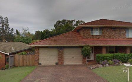 19 St Andrews Av, Port Macquarie NSW 2444