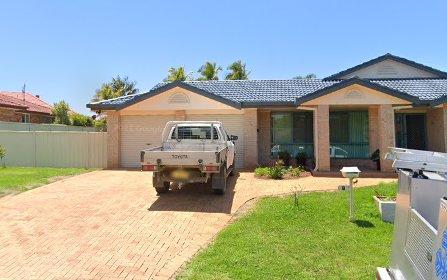 1 Jade Place, Port Macquarie NSW