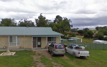 6 Nicholl Avenue, Quirindi NSW 2343