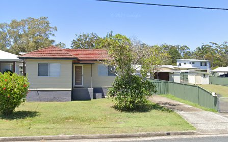 26 Alfred Street, North Haven NSW
