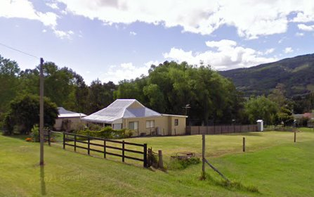62A O'connell Street, Murrurundi NSW