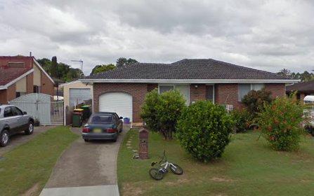 48 Summerville Street, Wingham NSW