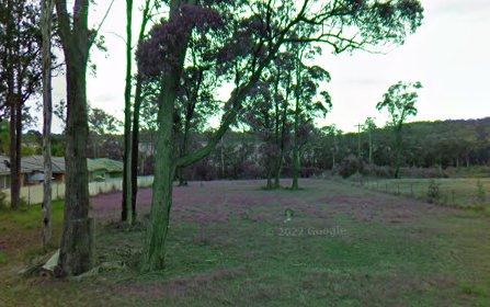 26 Myall Av, Taree NSW 2430