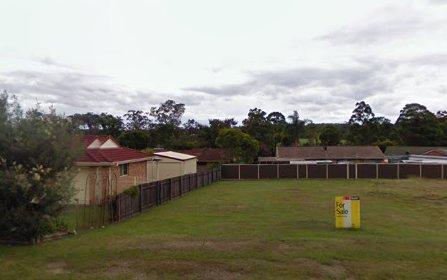 12 Rosewood Crescent, Taree NSW