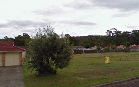 Lot 194 Rosewood Cres, Taree NSW 2430