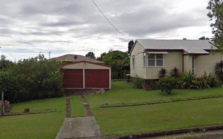 59 Stokes Circuit, Taree NSW