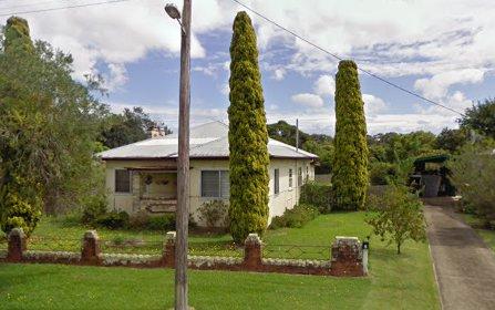 11 Pitt Street, Taree NSW