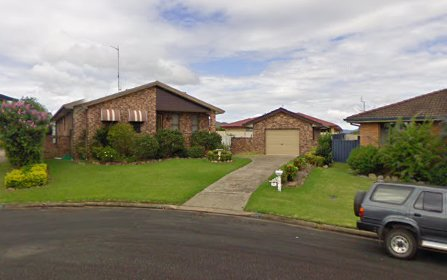 13 Craiglea Close, Taree NSW