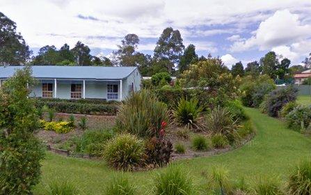 15a Claxton Street, Tinonee NSW 2430