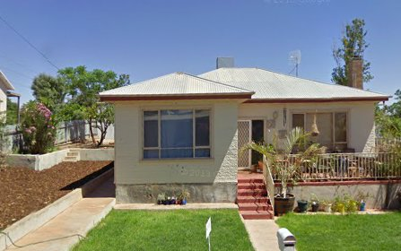 668 Chapple Lane, Broken Hill NSW