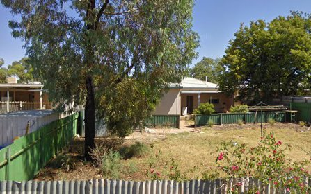 543 Radium St, Broken Hill NSW