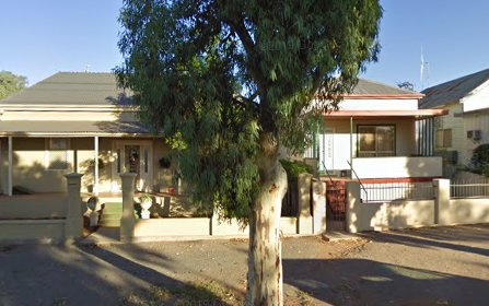 152 Cornish St, Broken Hill NSW