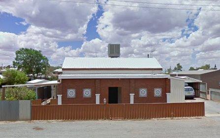 277 Eyre St, Broken Hill NSW 2880
