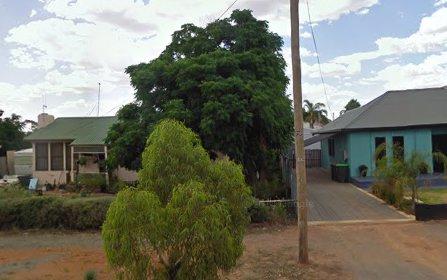 156 Duff St, Broken Hill NSW