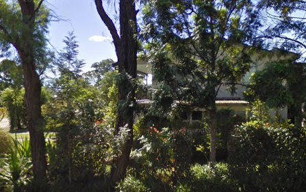20 Clement Street, Gloucester NSW