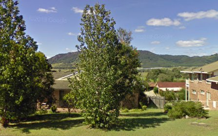 24 Laver St, Gloucester NSW
