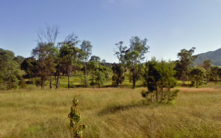 Lot 18 Ironbark Close, Gloucester NSW 2422