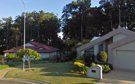 13 Illusions Court, Tallwoods Village NSW