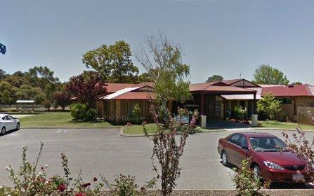 196/14 Lewington Gardens, Bibra Lake WA 6163