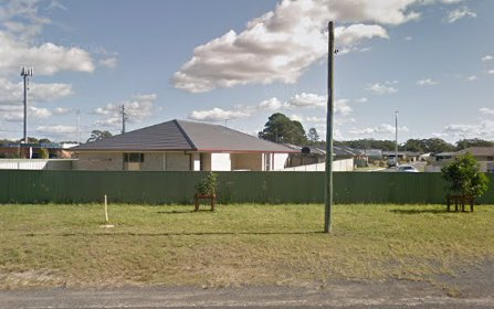 29 Margina Close, Tuncurry NSW