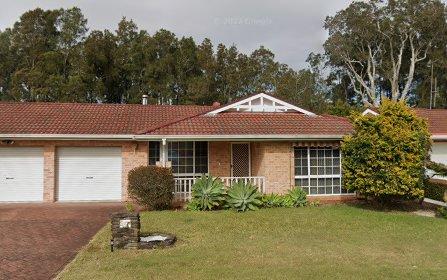 14 Lachlan Avenue, Tuncurry NSW