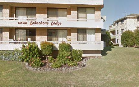 5/64 Little Street, Forster NSW