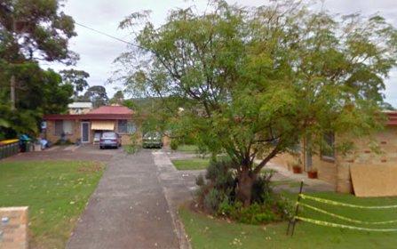 7/68 Short Street, Forster NSW
