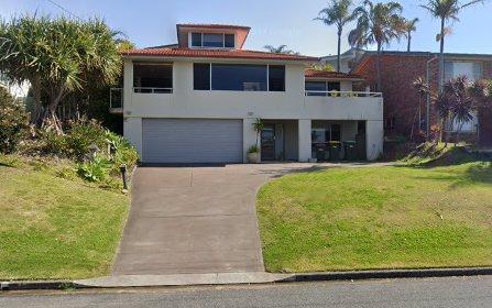 29 Underwood Road, Forster NSW 2428