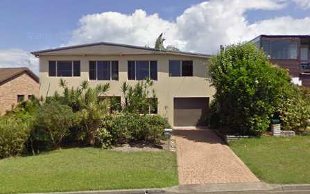 117 Becker Road, Forster NSW