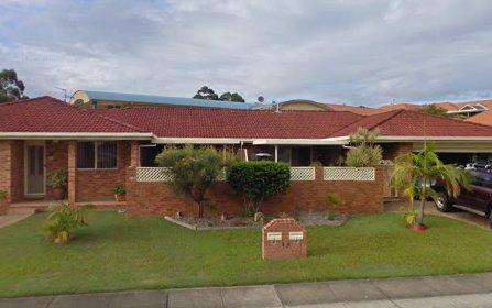 2/26 Akala Ave, Forster NSW