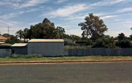 18 Manildra Street, Narromine NSW