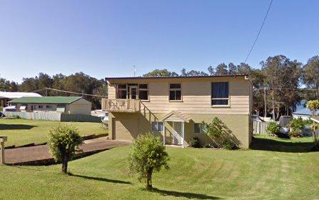 18 Coonabarabran St, Coomba Park NSW