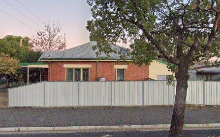 58 Macleay St, Dubbo NSW 2830