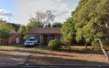 280 Myall St, Dubbo NSW