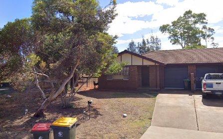 4A Highview Pl, Dubbo NSW