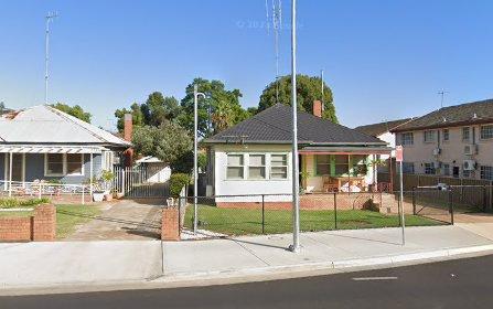8/219A Fitzroy Street, Dubbo NSW