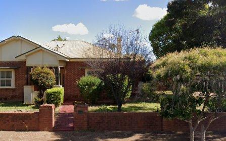 21 Smith Street, Eulomogo NSW