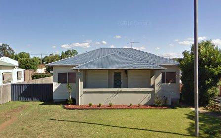 11 Bligh Lane, Muswellbrook NSW