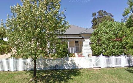 27 Clendinning Street, Muswellbrook NSW