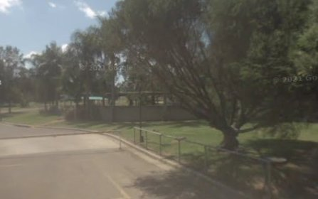 Lot 121/9080 New England Highway, Muswellbrook NSW