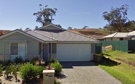 8 Wanaruah, Muswellbrook NSW
