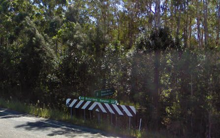 1673 Coomba Road, Pacific Palms NSW 2428