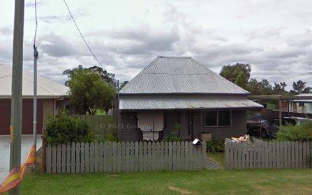 2 Bright Street, Denman NSW