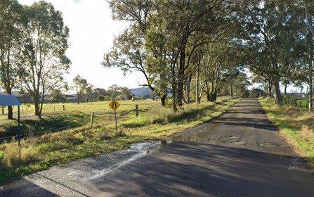 202 Summerhill Rd, Vacy NSW 2421