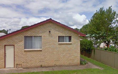 4/36 Castlereagh Street, Singleton NSW