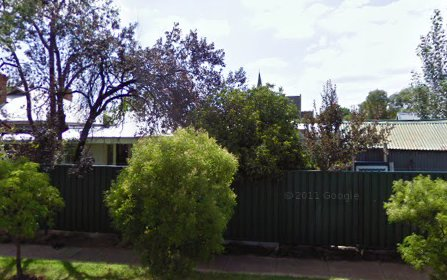 111 Mortimer Street, Mudgee NSW