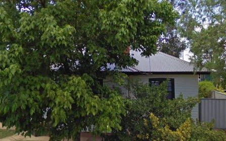 3 McFarlane Street, Mudgee NSW