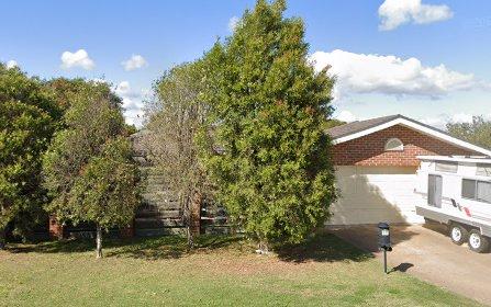 112 Hillview Street, Branxton NSW