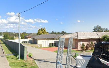 80A Yates Street, Branxton NSW