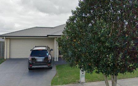 18 Oystercatcher Street, Aberglasslyn NSW